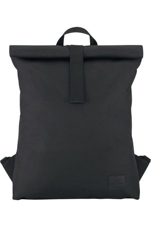 Johnny Urban Rucksack 'Emil