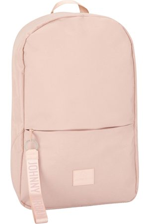 Johnny Urban Miehet Reput - Rucksack 'Milo