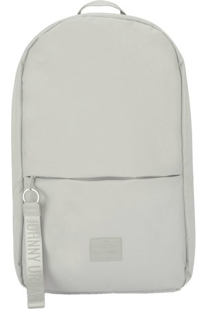 Johnny Urban Rucksack 'Milo