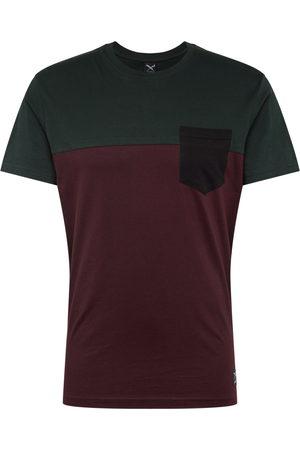 Iriedaily Shirt