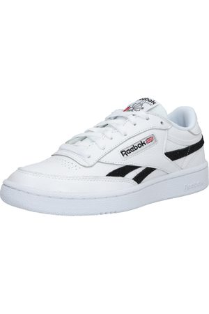 Reebok Sneaker low 'Revenge Plus