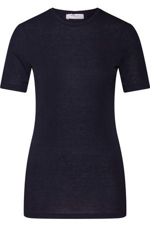 Moss Copenhagen Shirt 'Mona