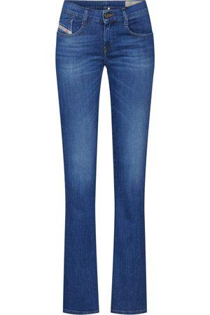 Diesel Jeans 'D-EBBEY