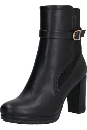 ABOUT YOU Stiefelette 'Sila Shoe