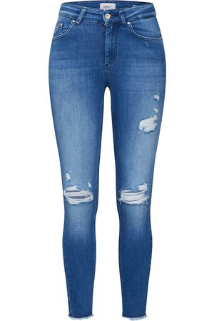 Only Jeans 'BLUSH