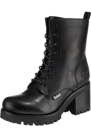 Dockers Lace-up bootie
