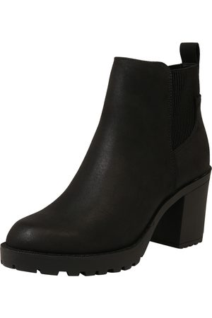 Only Chelsea boots