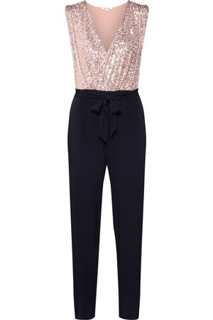 ABOUT YOU Jumpsuit 'Josepha