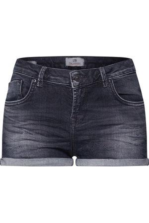 LTB Jeans 'Judie