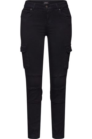 Only Cargo trousers