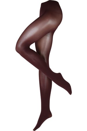Swedish Stockings Fine tights 'Olivia