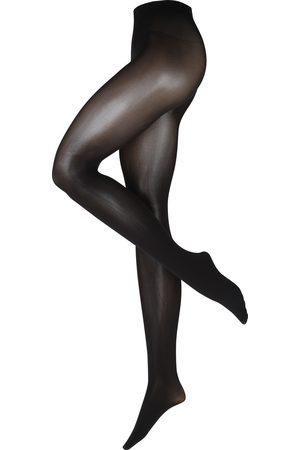 Swedish Stockings Nylonsukkahousut 'Olivia