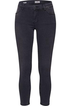 LTB Jeans 'Lonia