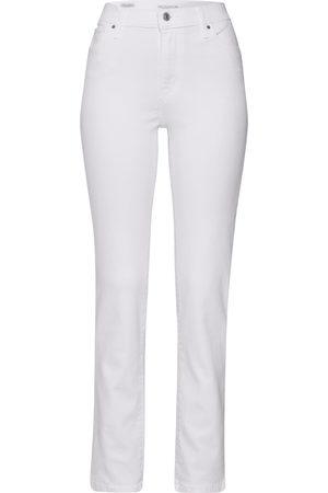 Levi's Jeans '724™