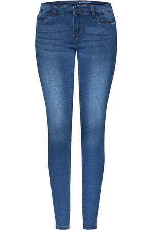 Noisy May Jeans 'NMEVE