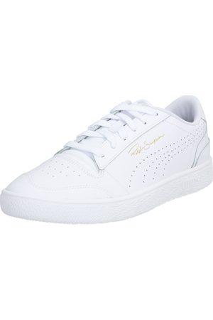 Puma Sneaker low
