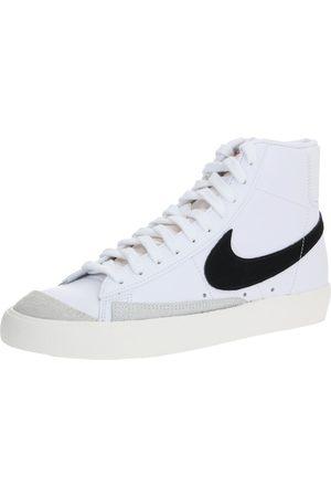 Nike Sportswear Korkeavartiset tennarit 'Blazer Mid 77 Vintage