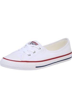 Converse Sneakers low 'STAR BALLET