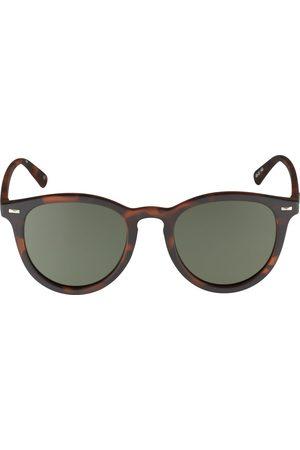 Le Specs Sonnenbrille 'FIRE STARTER