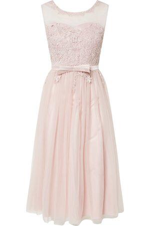 Swing Naiset Juhlamekot - Cocktail dress