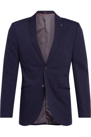 Jack & Jones Business blazer 'VINCENT
