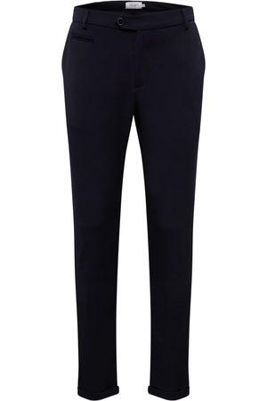 Les Deux Hose 'Como Suit Pants