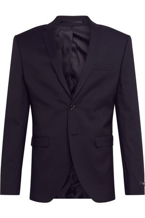 Jack & Jones Business blazer 'JPRSOLARIS