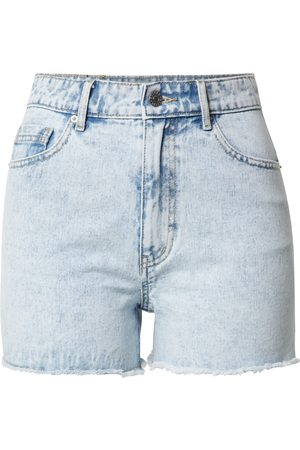 EDITED the label Jeans 'Jacey