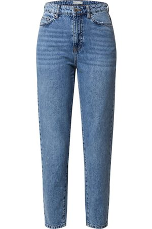 Gina Tricot Jeans 'Dagny