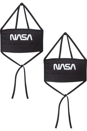 Mister Tee Tuch 'NASA
