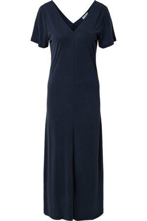 minimum Kleid 'siah 0281