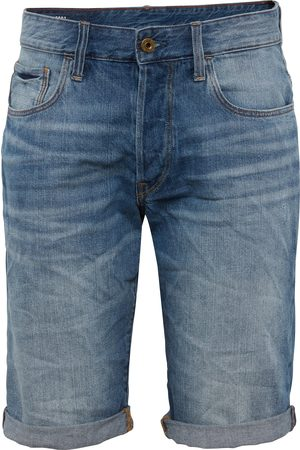 G-Star Jeans '3301 1/2