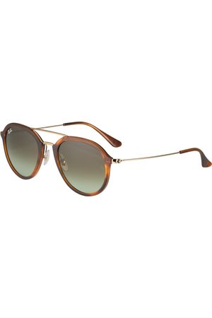 Ray-Ban Sonnenbrille '0RB4253