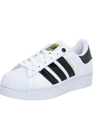 adidas Sneakers low 'Superstar Bold