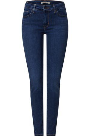 Levi's Jeans '711™