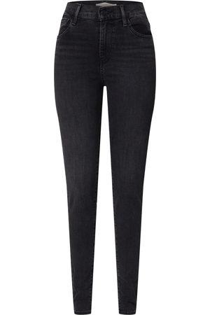 Levi's Jeans '720™ HIRISE SUPER SKINNY