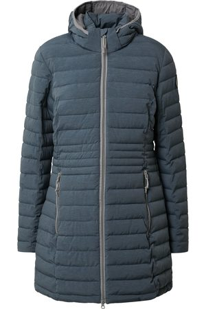 G.I.G.A. DX by killtec Winter coat 'Bacarya