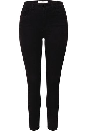 JACQUELINE DE YONG Jeans 'JDYNEWNIKKI