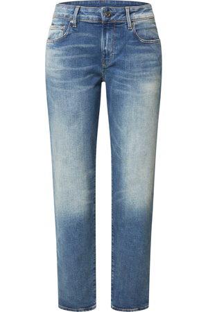 G-Star Jeans 'Kate Boyfriend