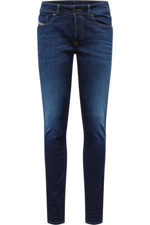 Diesel Jeans 'Sleenker-X