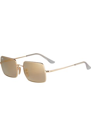 Ray-Ban Sonnenbrille 'RB 1969 001/B3