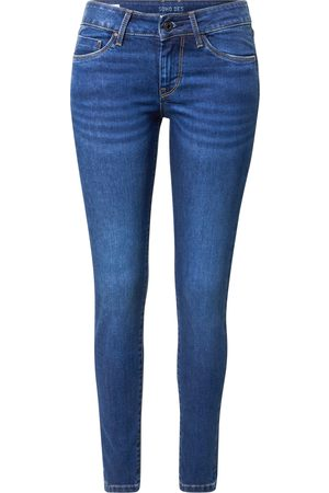 Pepe Jeans Jeans 'SOHO