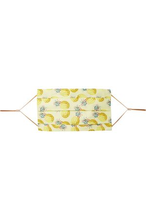Codello Tuch 'COVER UP PINEAPPLE BIG
