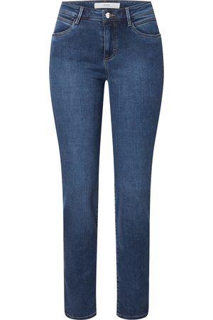 Brax Jeans 'SHAKIRA