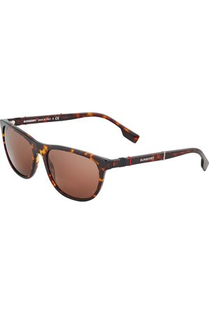 Burberry Sonnenbrille '0BE4319