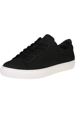GARMENT PROJECT Sneaker low 'Type