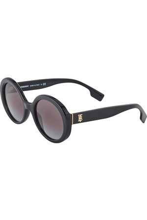 Burberry Sonnenbrille '0BE4314
