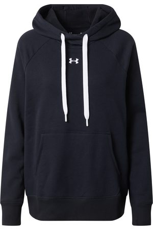 Under Armour Sports sweatshirt 'Rival