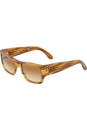 Ray-Ban Sonnenbrille '0RB2187