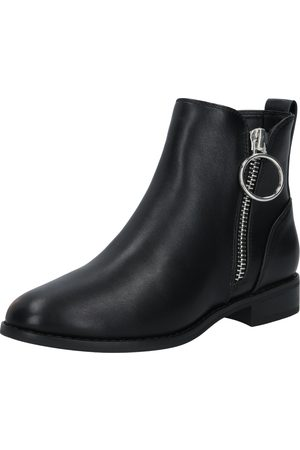 Only Stiefelette 'Bobby-22